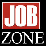 Jobzone Norge AS