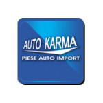 AUTOKARMA - piese auto import