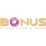Bonus Group
