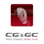 CG & GC HITECH SOLUTIONS SRL