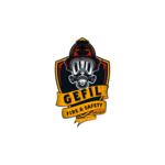 S.C. GEFIL S.A.