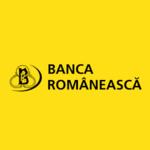 BANCA ROMANEASCA SA.