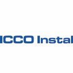 S.C. ICCO Instal S.R.L.