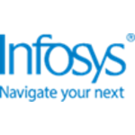 INFOSYS CONSULTING SRL