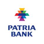 PATRIA BANK S.A.