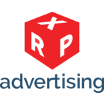 RXP ADVERTISING SRL