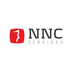 NNC GLOBAL INNOVATIVE SERVICES SRL