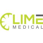 Lime Medicals S.R.L.