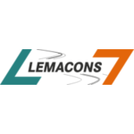LEMACONS SRL