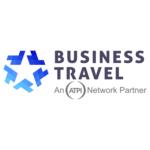 Business Travel Turism