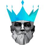 AGENTIA KING IMOBILIARE