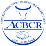 ASOCIATIA CRESCATORILOR DE BOVINE PENTRU CARNE DIN ROMANIA