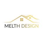 Melth Design S.R.L.