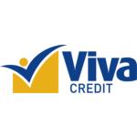 Viva Credit IFN S.A.