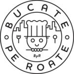 BUCATE PE ROATE