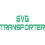 SVG TRANSPORTER SRL