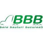 BERE BAUTURI BUCURESTI S.A.