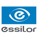 S.C. ESSILOR ROMANIA S.R.L.