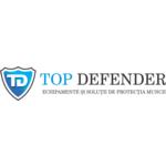 Top Defender SRL