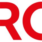 RC EUROPE DEVELOPMENT SRL