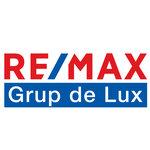 Grup De Lux Home S.R.L.