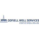 ODFJELL WELL SERVICES SRL