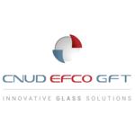 CNUD-EFCO OPERATIONS