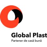 Global Plast Invest