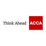 The Association of Chartered Certified Accountants (ACCA) Romania