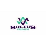 SC Solius Pharm SRL