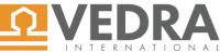Vedra International Romania