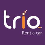Trio Services Compact S.R.L.