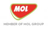 MOL ROMANIA Petroleum Products SRL