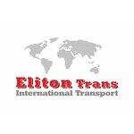 ELITON TRANS SRL
