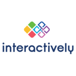 INTERACTIVELY SOFTWARE SOLUTIONS SRL