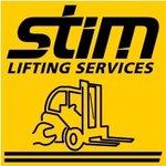 STIM SERVICE SRL