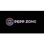 Pepp Zone Supertech S.R.L.