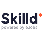 SKILLD by eJobs