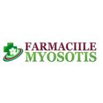 Farmaciile Myosotis