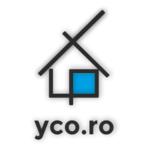 YCO SERVICE TOOLS SRL