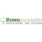 Green Knowledge S.R.L.