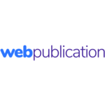 RichMedia Production / Webpublication