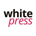 Whitepress S.R.L.