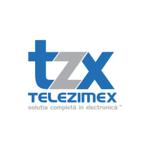 SC Telezimex SRL
