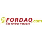 Fordaq International SRL