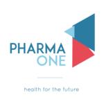 Pharma One