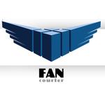 FAN Courier Cluj Napoca