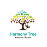 Gradinita Harmony Tree Montessori Education