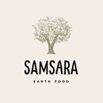 S.C. SAMSARA FOOD S.R.L.