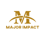 Major Impact Solutions S.R.L.